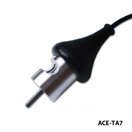 Speedsensor-Kabel (elektronische Tachowelle) für alle BMW BOXER Modelle