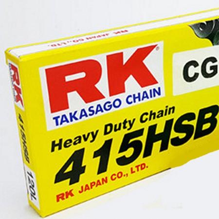 """RK-Antriebskette """"415HSB"""""""