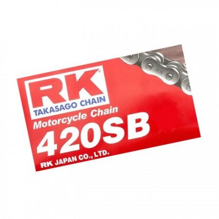 """RK-Antriebskette """"420SB"""""""