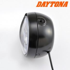 """LED-Scheinwerfer """"Capsule 120"""""""