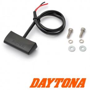 """Kennzeichenbeleuchtung """"Daytona"""""""