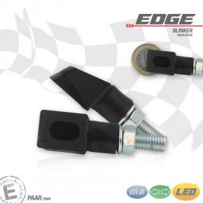"""LED-Blinker """"Edge"""""""