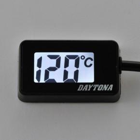 "Temperaturanzeige ""Daytona"""
